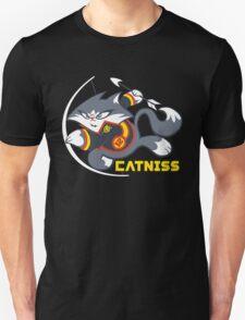 Catniss T-Shirt