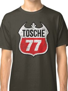 Tosche Station Sign Classic T-Shirt