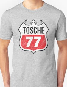 Tosche Station Sign Unisex T-Shirt