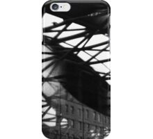 Today I Dreamt A Dream Of Yesterday - 3 iPhone Case/Skin
