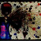 despair by Sarah J Gibson