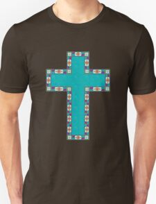 Easter Cross T-Shirt