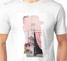 Home/Larry hug Unisex T-Shirt