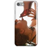 The Love of Heels iPhone Case/Skin