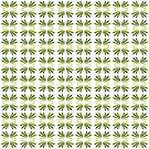 leafy by Allan  Erickson