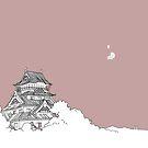 Japan by noirL