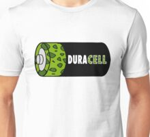 Dura Cell Unisex T-Shirt