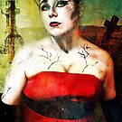 Lilith by Scott Mitchell