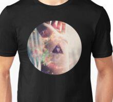 wpc T-Shirt
