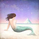 Stranded by ChristianSchloe