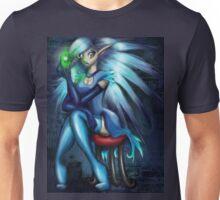 Arora Unisex T-Shirt