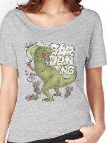 Ain't No Spring Chicken! Women's Relaxed Fit T-Shirt