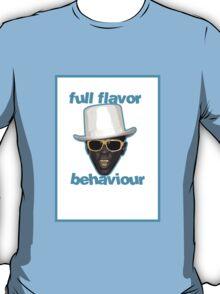 Flav T-Shirt