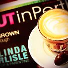 Coffee in Perth by photosbybec