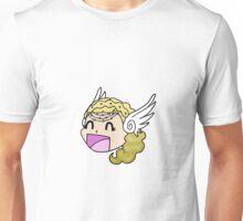 Aphrodite Chibi Unisex T-Shirt