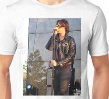 Julian - The Strokes Unisex T-Shirt
