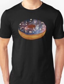 Space Donut T-Shirt