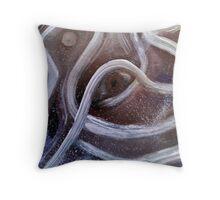 Flood (dream) Throw Pillow