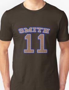 Team Smithy! Unisex T-Shirt