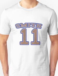 Team Smithy! T-Shirt