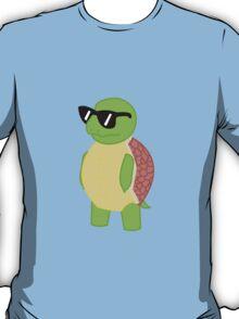 Tortus The Tortoise T-Shirt