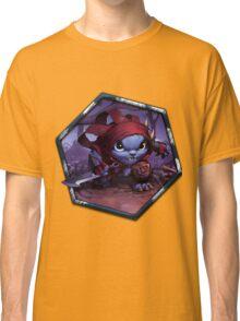 Little Rengar Classic T-Shirt