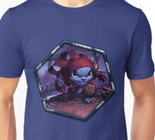 Little Rengar Unisex T-Shirt
