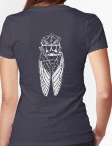 Cicada-back T-Shirt