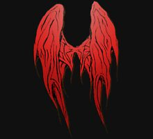 Just a hint of the inner demon T-Shirt