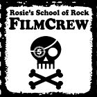 Filmcrew-Newcastle by rosierock