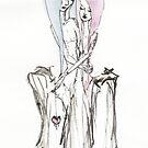 ..et son coeur a évolué III by Suvi