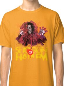 Shogun of Harlem Classic T-Shirt