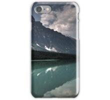 Rockies iPhone Case/Skin