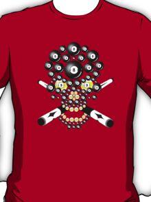 Skull-O-Balls T-Shirt