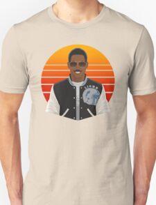 mindin my own business! T-Shirt