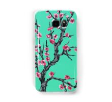 Arizona Green Tea Samsung Galaxy Case/Skin