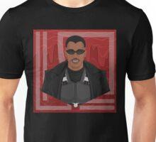 Day Walker Unisex T-Shirt