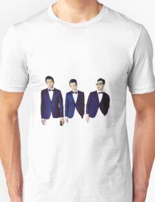 FUN. 1 T-Shirt