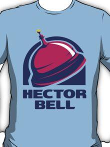 Hector Bell T-Shirt