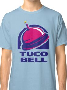 Tuco Bell Classic T-Shirt