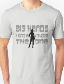 A Violent Femme Unisex T-Shirt