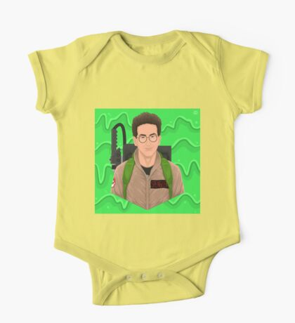 i collect spores mold and fungus One Piece - Short Sleeve