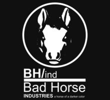BH/Ind by Anthony Pipitone