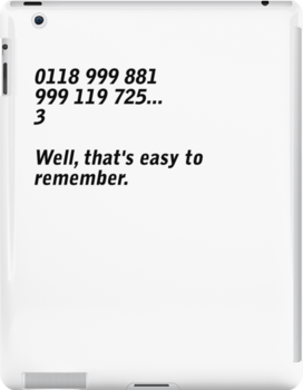 IT Crowd - emergency services by Curry