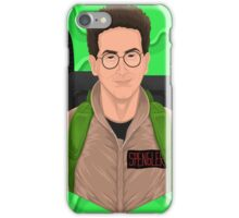 i collect spores mold and fungus iPhone Case/Skin