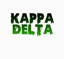 kappa delta rad Unisex T-Shirt