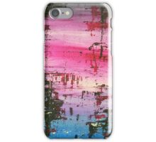 Voyage Home iPhone Case/Skin