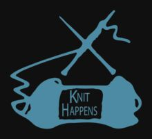 Knit happens Kids Clothes