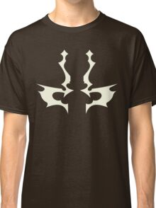 LoK- Raziel's Scarf Classic T-Shirt