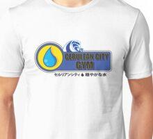 Cerulean City Pride Unisex T-Shirt